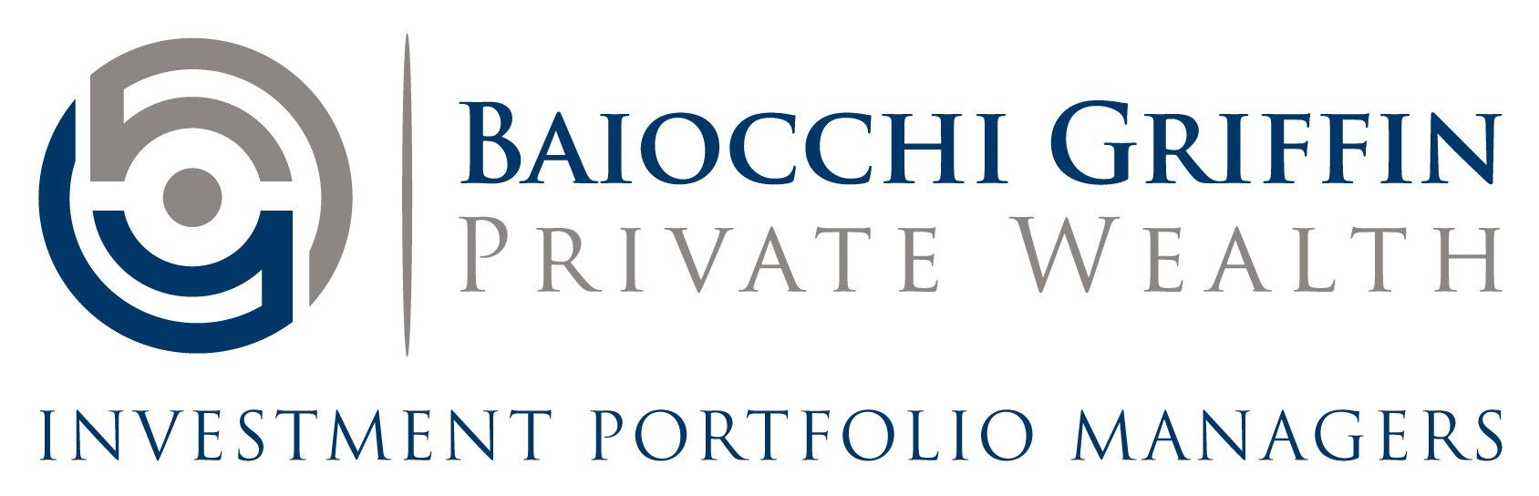 Welcome to Baiocchi Griffin Private Wealth